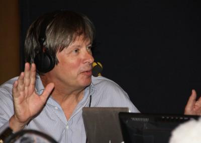 S.A.Y. Detroit Radiothon Raises $400K 1