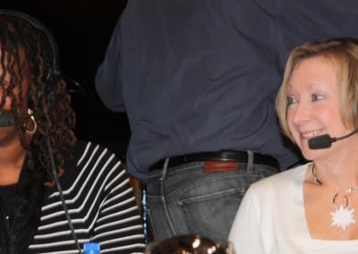 S.A.Y. Detroit Radiothon Raises $400K 11