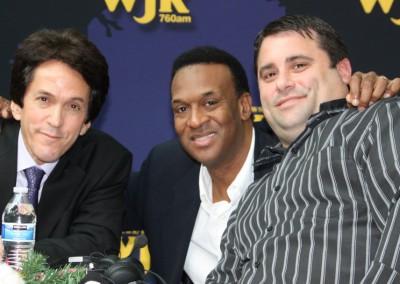 S.A.Y. Detroit Radiothon Raises $400K 8
