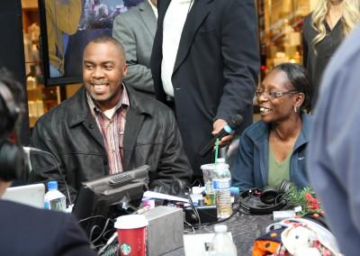 S.A.Y. Detroit Radiothon Raises $400K 20