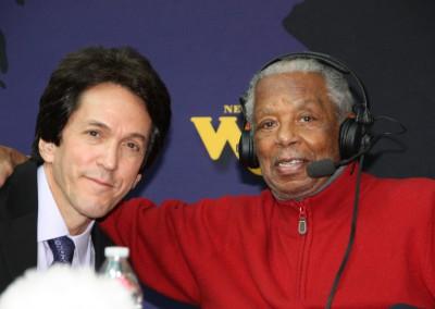 S.A.Y. Detroit Radiothon Raises $400K 12
