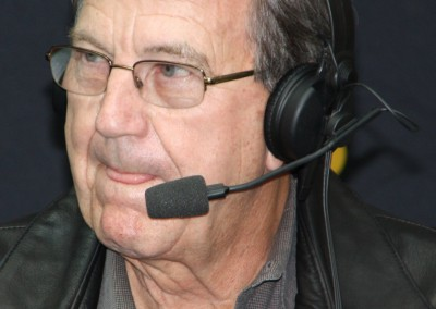 S.A.Y. Detroit Radiothon Raises $400K 6