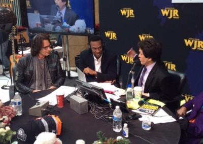 S.A.Y. Detroit Radiothon Raises $400K 4