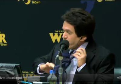 S.A.Y. Detroit Radiothon Raises $400K 28