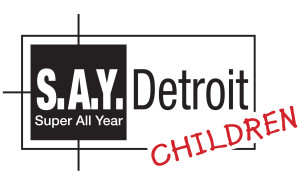 SAY Detroit 29