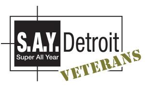 SAY Detroit 19