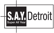 S.A.Y. Detroit To Host Private Screening on March 21st
