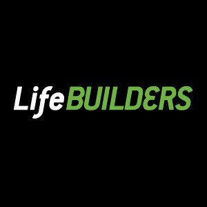Time to Help LifeBUILDERS