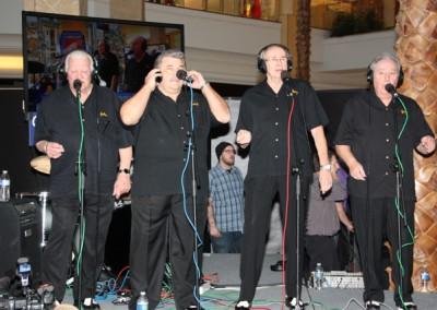 Over 400K Raised Through First Annual Radiothon! 9