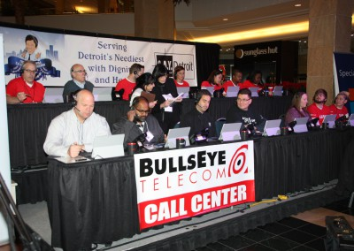 Third Annual Radiothon Exceeds Expectations 3