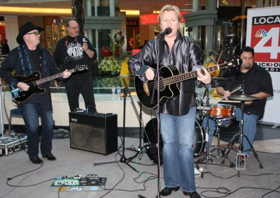 Third Annual Radiothon Exceeds Expectations 17