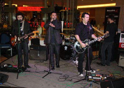 Third Annual Radiothon Exceeds Expectations 25
