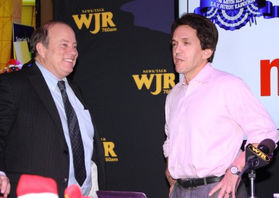Third Annual Radiothon Exceeds Expectations 26