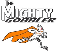 The Mighty Gobbler to Raise Funds for SAY Detroit Radiothon