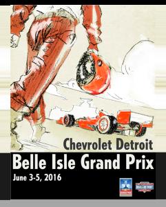 GP016-2016-Grand-Prix-Poster.2_grande