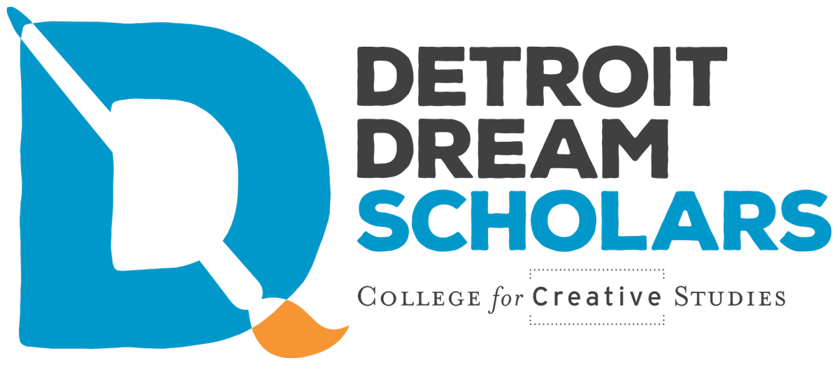 Detroit Dream Scholars 1