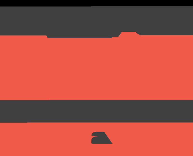 Detroit Muscle Crew 1
