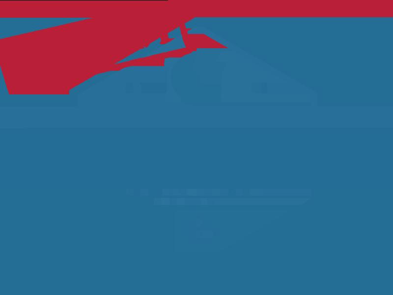 EAT Detroit 1