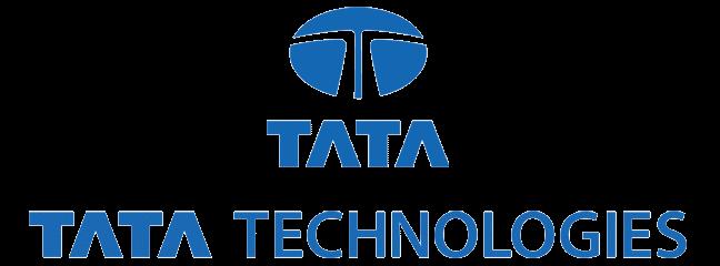 Tata Technologies Donation Hub 1