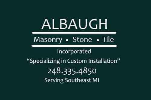 Scott Albaugh