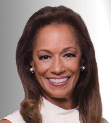Carmen Harlan