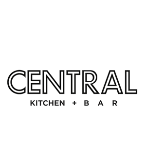 Central Kitchen + Bar