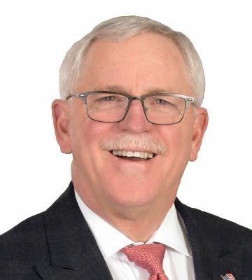David Provost