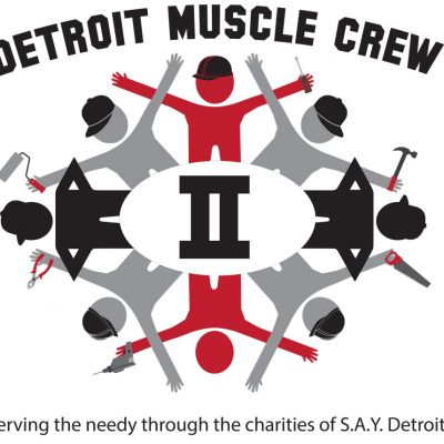 Muscle Crew II Adds Volunteers, Now More Than 40 Strong