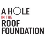 A Hole in the Roof Foundation