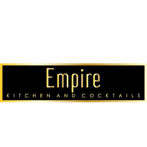 Empire Kitchen and Cocktails