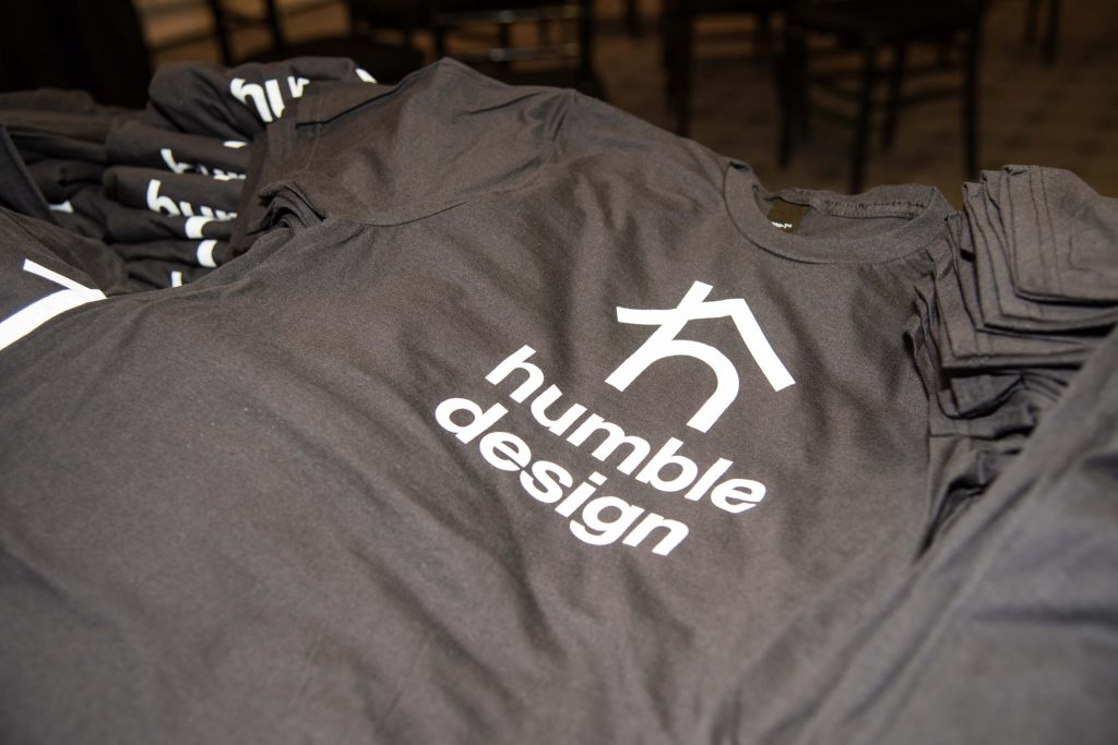 SAY Detroit and Humble Design Combine Efforts for One Special Night 16