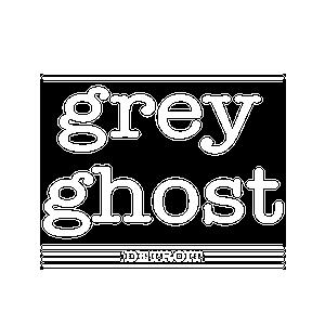 Grey Ghost Detroit