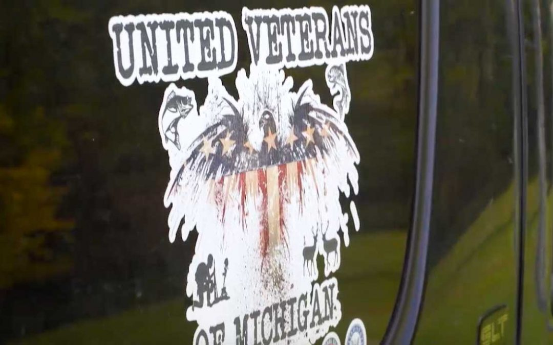 A Place Just for Veterans in the Heart of Detroit