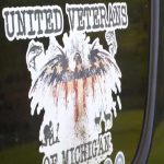 A Place Just for Veterans in the Heart of Detroit 3