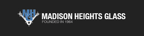 Madison Heights Glass Co