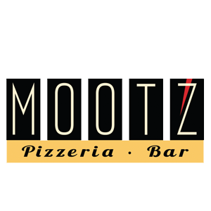 Mootz Pizzeria + Bar