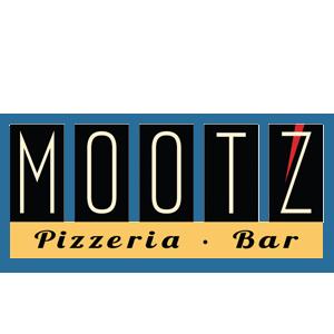Mootz Pizzeria + Bar