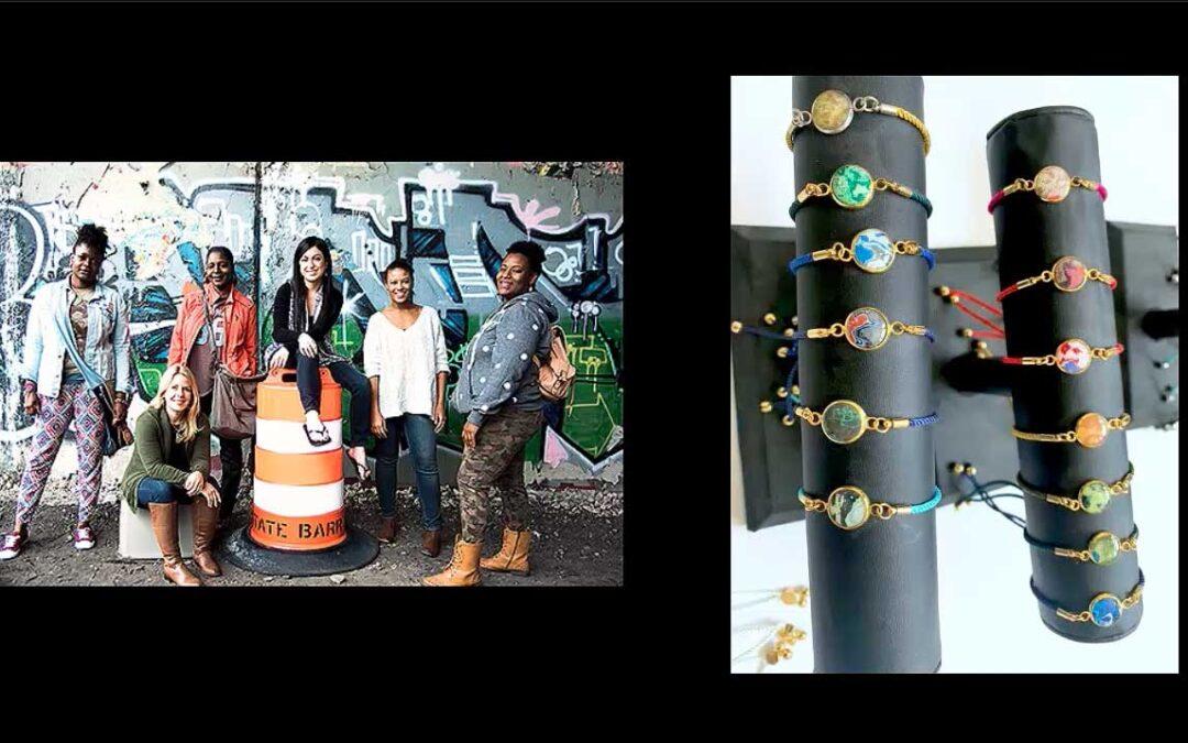 Designing with Detroit Women in Mind