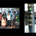 Designing with Detroit Women in Mind 2