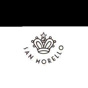 San Morello