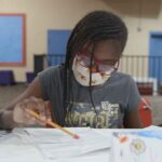 Why Host a Summer Day Camp During a Pandemic? 14