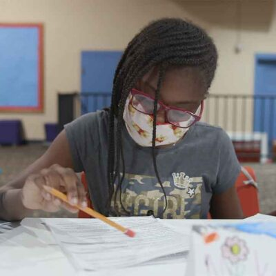 Why Host a Summer Day Camp During a Pandemic?