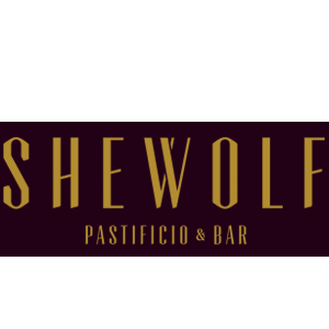 SheWolf Pastificio & Bar
