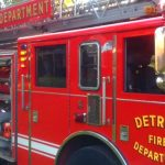 Collaborating with the City of Detroit to Keep First Responders Safe 19