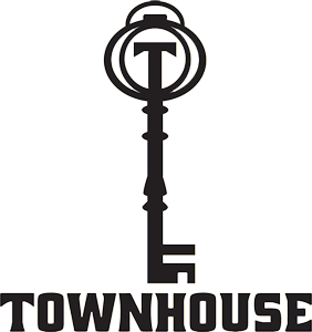 Townhouse Detroit