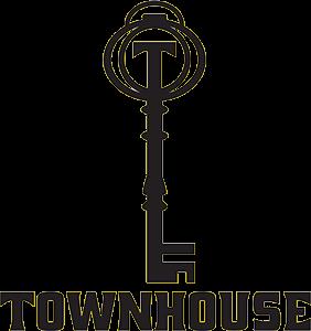 Townhouse Detroit