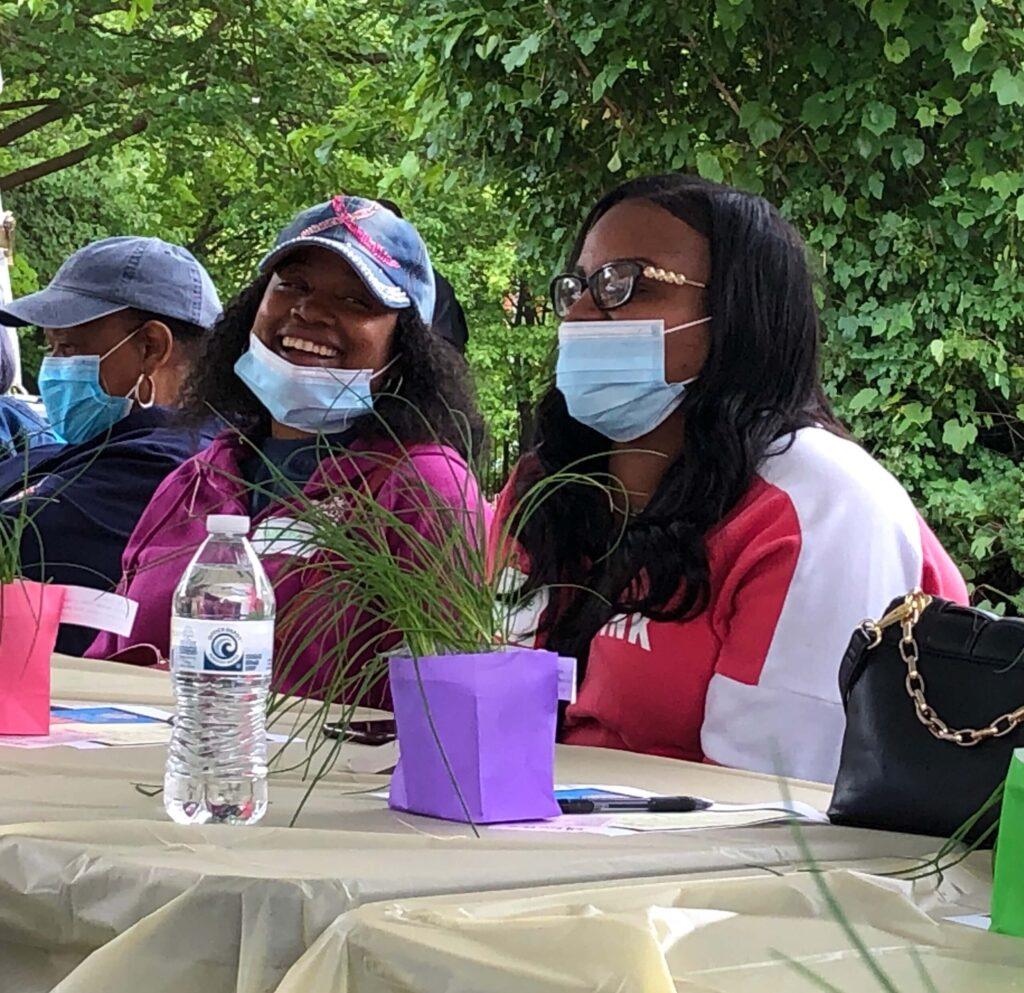 Wellness Wednesdays Are on the Calendar for Women in Detroit 6